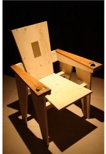 energetische-stoel