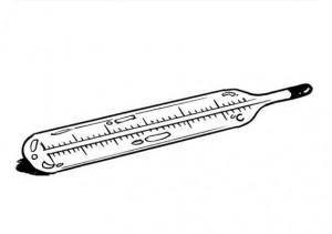 kleurplaat-dokter-ziekenhuis-thermometer-medium